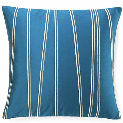 Jiti Pillows Diagonal Square Polyester Pillow