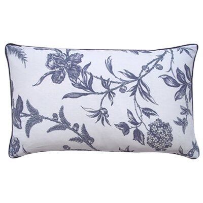 Jiti Pillows Ivy Linen Pillow