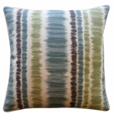 Jiti Carlos Cotton Pillow
