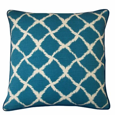 Jiti Pillows Net Cotton Pillow