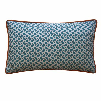 Jiti Pillows Pik Pak Polyester Pillow