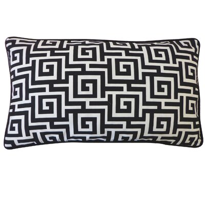 Jiti Pillows Puzzle Polyester Pillow
