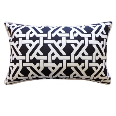 Jiti Pillows Istanbul Synthetic Pillow