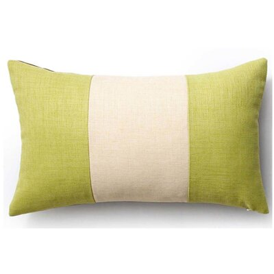 Jiti Pillows Rebel Pieces Outdoor Decorative Pillow