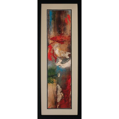 Propac Images Cubone I/III Framed Art (Set of 2)