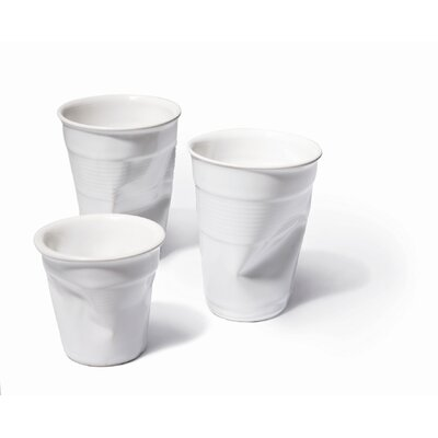 Goods Crushed Cup