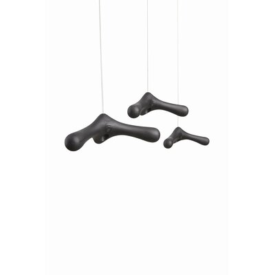 Goods Flying Hook