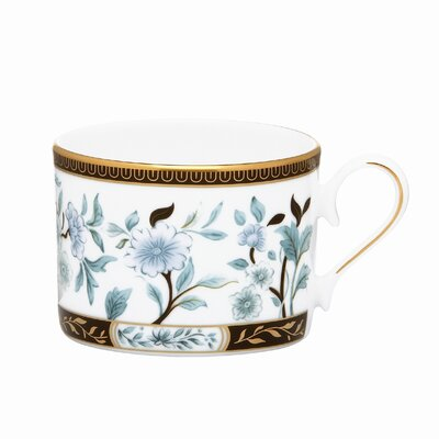 Marchesa by Lenox Palatial Garden 7 oz. Can Cup