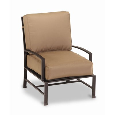 Sunset West La Jolla Deep Seating Chair