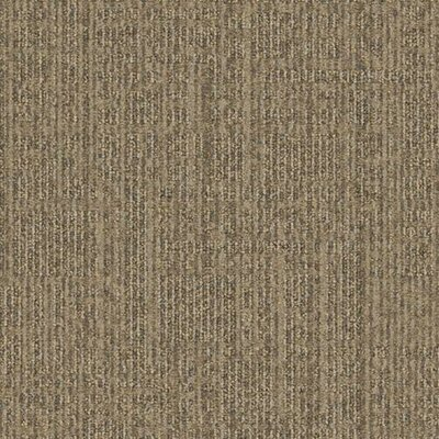 "Interface Stroll Town Square Square 19.69"" x 19.69"" Carpet Tile in Plaza"