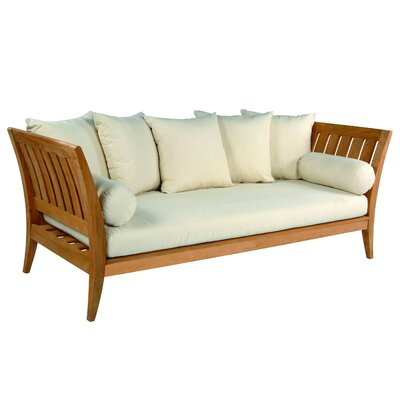 Kingsley Bate Ipanema Day Bed
