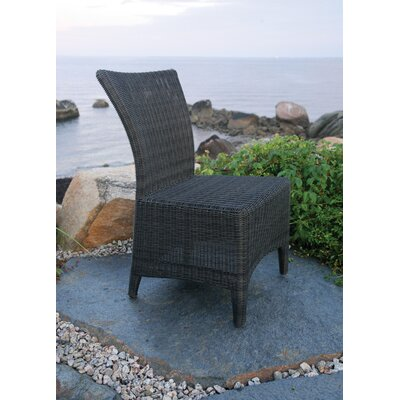 Kingsley Bate Culebra Dining Side Chair