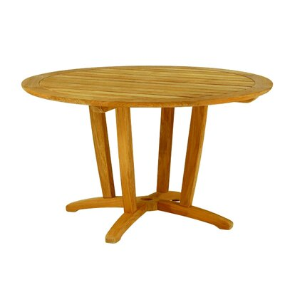 Kingsley Bate Amalfi Dining Table