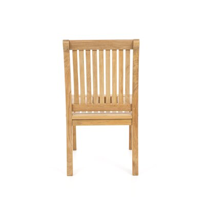 Kingsley Bate Chelsea Dining Side Chair