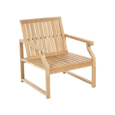 Kingsley Bate Nantucket Lounge Chair
