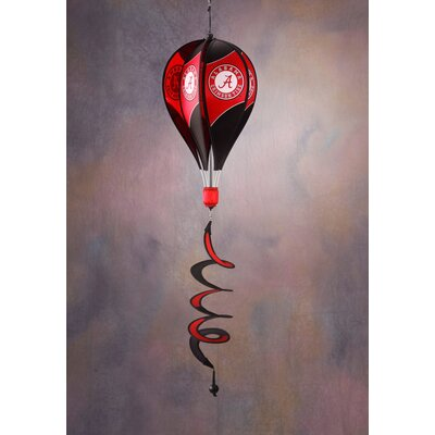 BSI Products NCAA Hot Air Balloon Spinner
