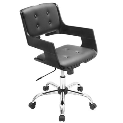 LumiSource Banco Office Chair