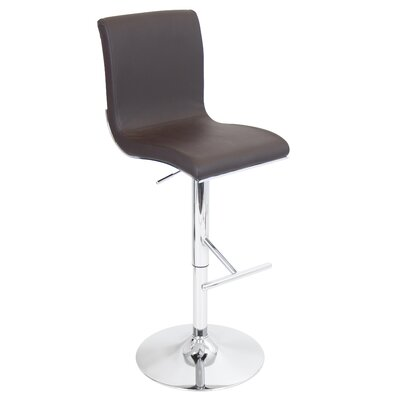 LumiSource Spago Barstool
