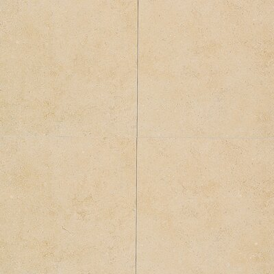 "Daltile City View 24"" x 4"" Linear Tile in District Gold"