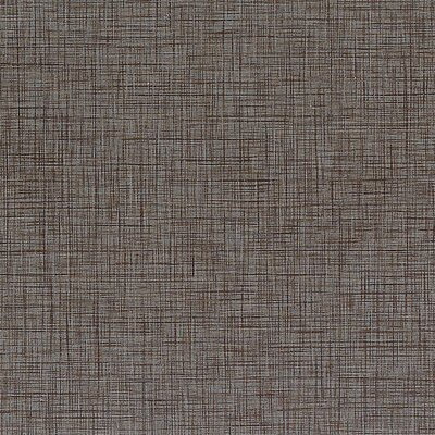 Daltile Kimona Silk 12&quot; x 12&quot; Mosaic Tile in Water Chestnut