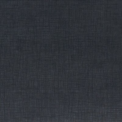 "Daltile Kimona Silk 24"" x 24"" Field Tile in Panda Black"