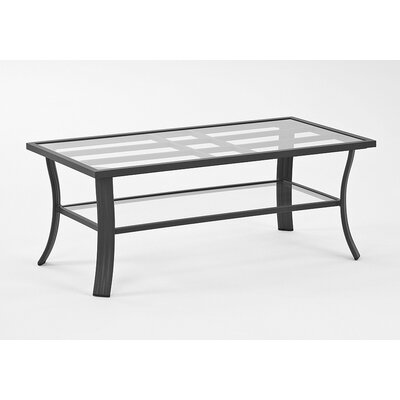Koverton Escape Coffee Table