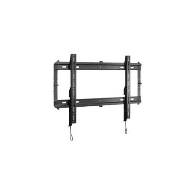 "Chief Manufacturing Large Universal Tilting TV Wall Mount (32"" to 52"")"
