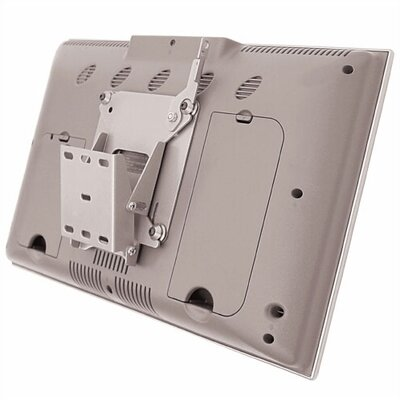 "Chief Manufacturing Small Tilt Wall Mount with Q2 Mounting System for 10"" - 32"" TVs"