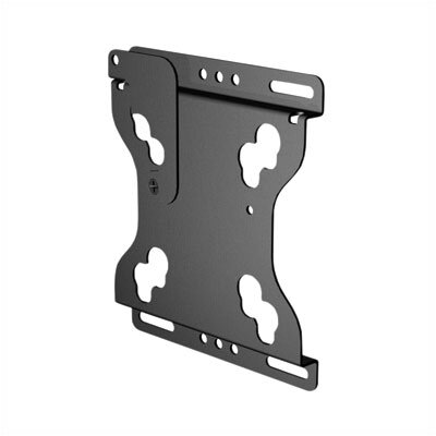 "Chief Manufacturing Small Flat Panel Fixed Wall Mount for 10"" - 32"" TVs"