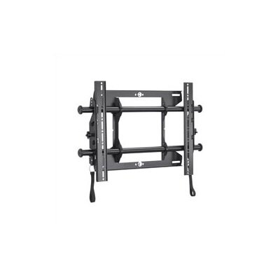 "Chief Manufacturing Fusion Medium Tilt Wall Mount (26"" - 47"" Screens)"