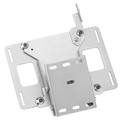 Chief Manufacturing Small Tilt Wall Mount with Q2 Mounting System for 10&quot; - 32&quot; TVs