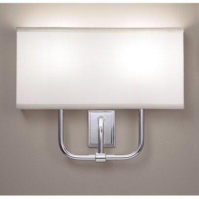 ILEX Lighting Houston Double Wall Sconce