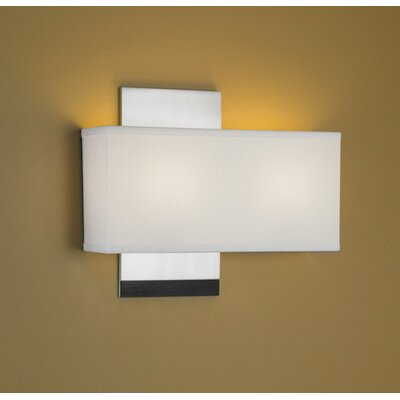 ILEX Lighting Soho Double Wall Sconce