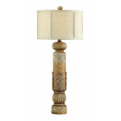 Sterling Industries Twin Falls Table Lamp
