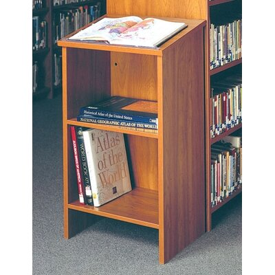 Ironwood Dictionary Stand