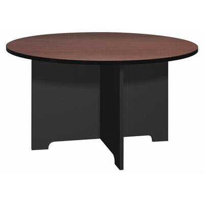 Ironwood Modular Conference Table