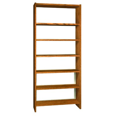Ironwood Glacier Single Face Shelving Base