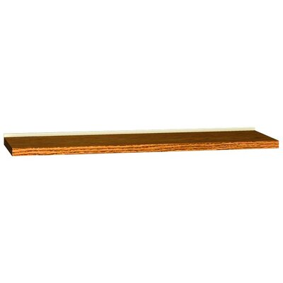 Ironwood Glacier Accessory Shelf