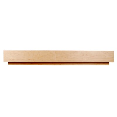 "D'Vontz 30"" Wood Stretcher for MDV Base Cabinet"
