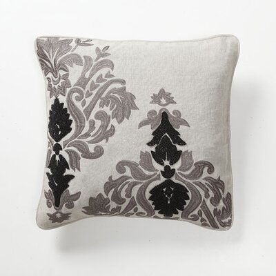 Villa Home Baroque and Roll Lucie Nouveau Pillow
