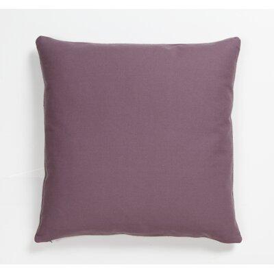 Plum Color Pillow Wayfair