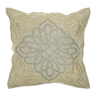 Villa Home Versailles Caza Pillow