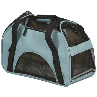 Comfort Pet Carrier