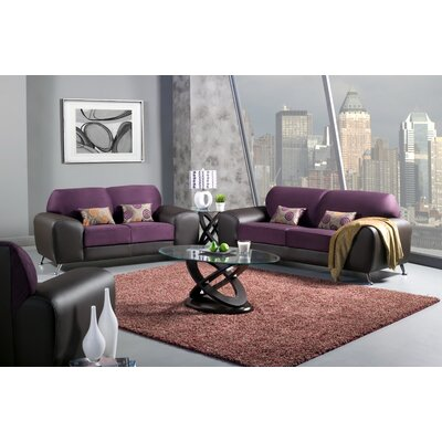 Hokku Designs Sona Living Room Collection