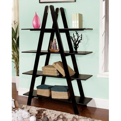 Hokku Designs Phoenix Bookcase / Display Unit