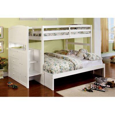 Projectplans Loft Bed Plans