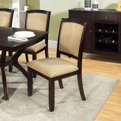 Hokku Designs Elwood Side Chair (Set of 2)