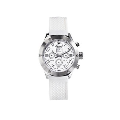 Ingersoll Watches Men's Bison Watch No.36