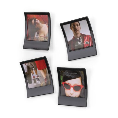 Umbra Snap Picture Frame (Set of 9)