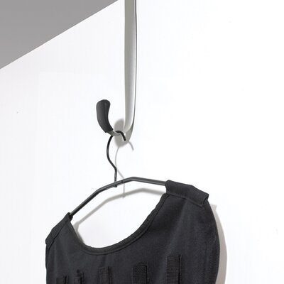 Umbra Little Tee Jewelry Organizer